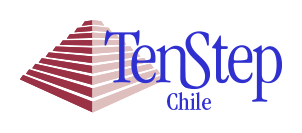 TenStep Chile